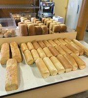 Wood Chef Bakery Boulangerie Pain Du College