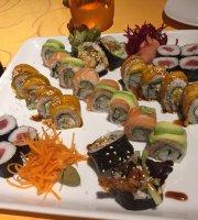 Gong Taste of Asia