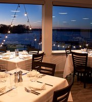 Edgewater Supper Club