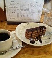 Mitsumoto Coffee Inage