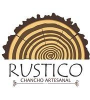 Rustico - Chancho Artesanal