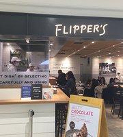 Flipper's Nagoya Lachic