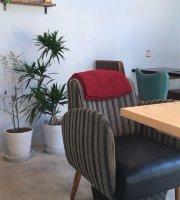 Cafe Haifu