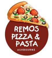 Remos Pizza & Pasta