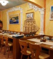 Taverna Siegeshalle