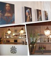 Restaurant 18ZeroOne