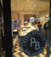 Boulangerie Fontaine Gaillon