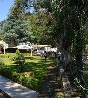 Giardini delle Ninfe