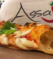 Pizzeria Assaje