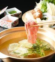 Japanese Restaurant Ren