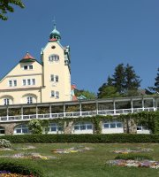 Postlingberg Schlossl