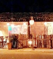 Restaurante e Pizzaria Mandacaru