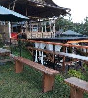 The Plantation Cafe & Resto