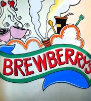 Brewberrys The Coffee Bar