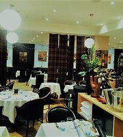 Forbury's Restaurant & Wine Bar