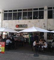 San Belo Restaurante E Lanchonete