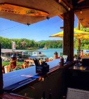 Boat Dock Bar & Grill