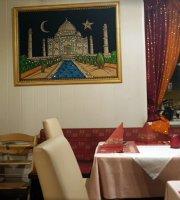 Shiva Weimar Indisches Restaurant