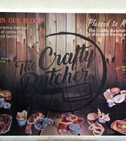 The Crafty Butcher Restaurant