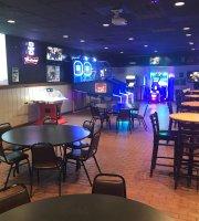 Bullpen Bar & Grill