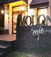 Cafe Molon