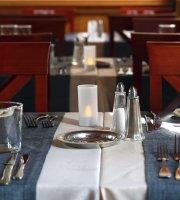 Le Prieure Restaurant