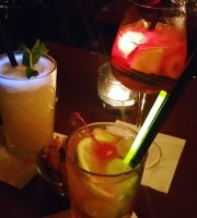 Zoulou Bar