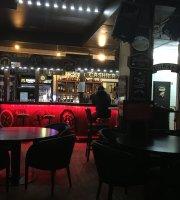 Pub Harald