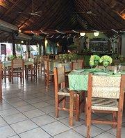 Isadora's Restaurant