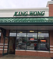 King Wong Chinese Restaurant