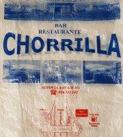Restaurante Chorrilla