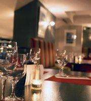 Brasserie Le Carre