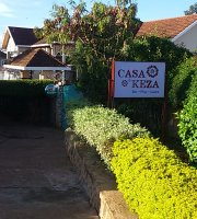 CasaKeza