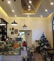 Caffe Bistrot Cassai