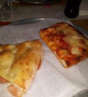 Sandy's Pizza di Salati Sandro