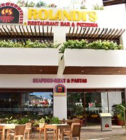Rolandi's Pizzeria