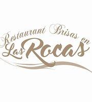 Restaurant Brisas en las Rocas