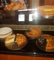 Cafe Rath's