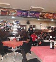 Santa Marija Snack Bar- Pizzeria & Grill