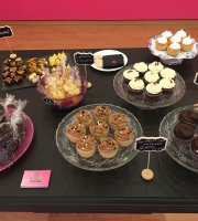 Urb & Cakes