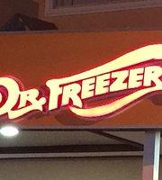 Dr Freezers