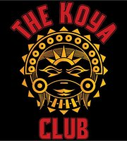 The Koya Club