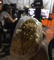 Catioro Food