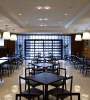 Cafe Restaurant Oasis
