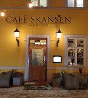 Cafe Skansen