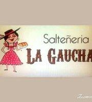 La Gaucha