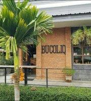 Bucoliq