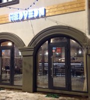 Craft-Bar Medvedi