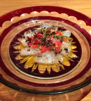 Kyoto Japanese Dishes Yosin