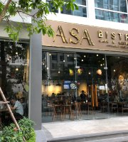ASA Bistro - Cafe & Restaurant